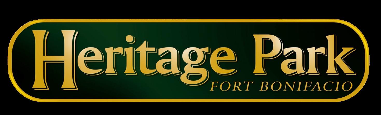 Heritage-Park-Taguig-logo-1.png