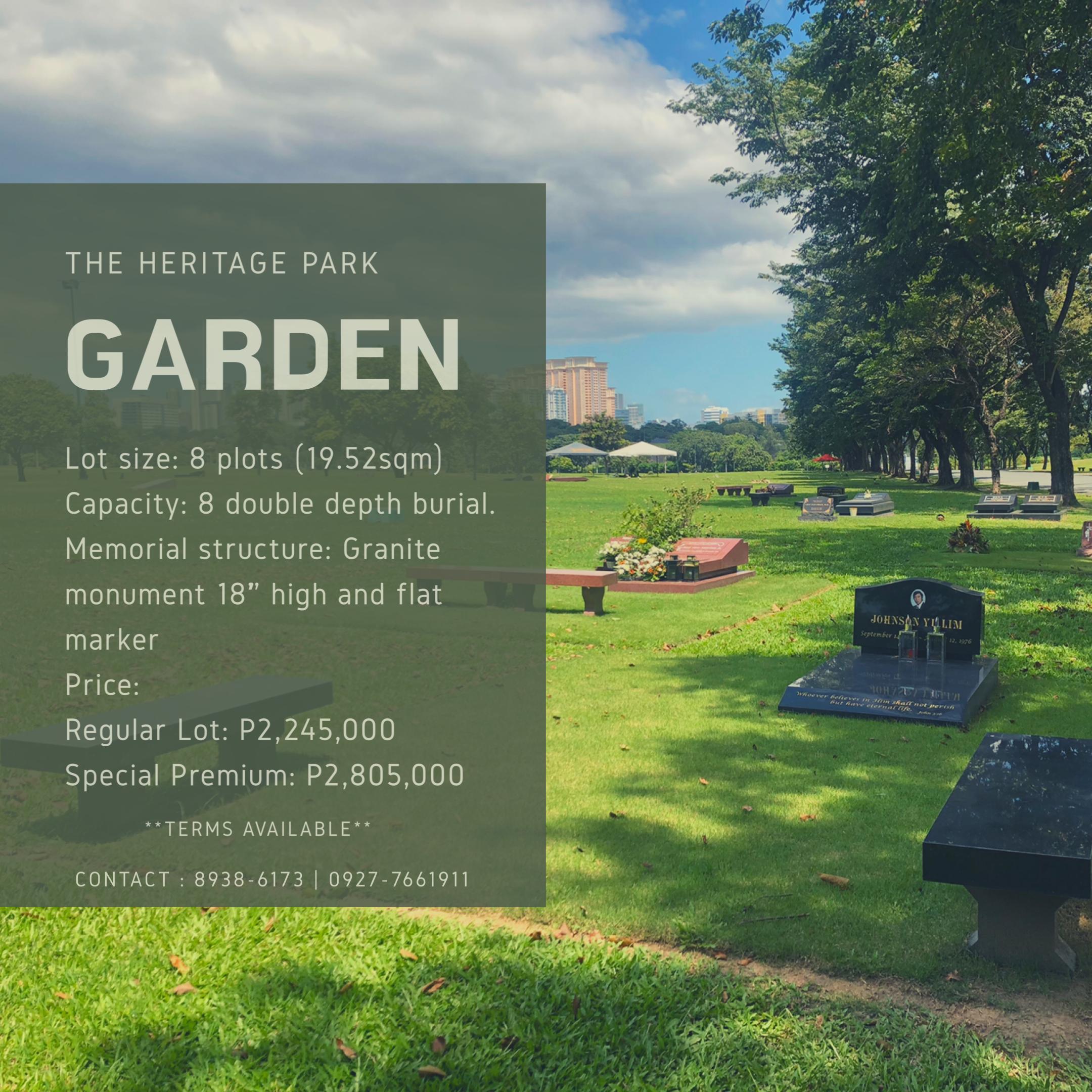 HeritagePark_GardenLot.png